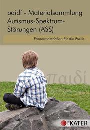 paidi - Materialsammlung Autismus-Spektrum-Störungen (ASS)