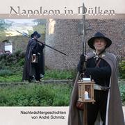 Napoleon in Dülken