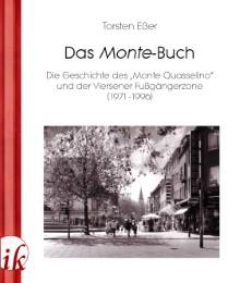 Das MONTE-Buch