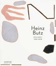 Heinz Butz