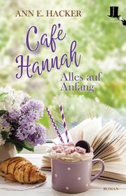 Café Hannah