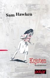Kojoten - Cover
