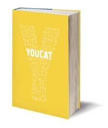 YOUCAT - Cover