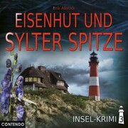 Insel-Krimi 3: Eisenhut und Sylter Spitze