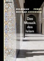 Das islamische Rätsel