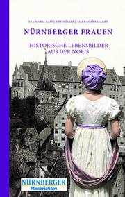 Nürnberger Frauen - Cover