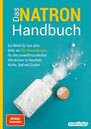 Das Natron-Handbuch - Cover