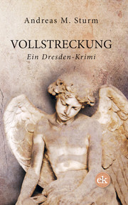 Vollstreckung - Cover