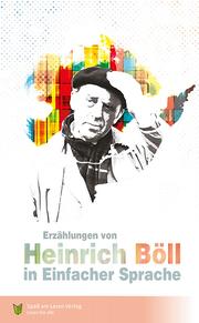 Erzählungen von Heinrich Böll