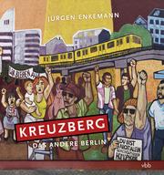 Kreuzberg - Cover