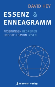 Essenz & Enneagramm - Cover