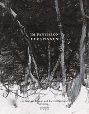Im Pantheon der Spinnen