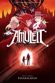 Amulett #7
