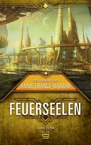 Feuerseelen - Cover