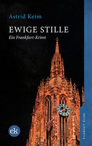 Ewige Stille - Cover