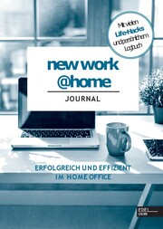 new work@home