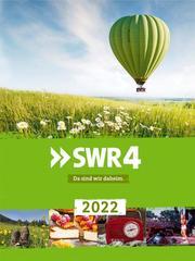 Durchs Jahr mit SWR4 2022