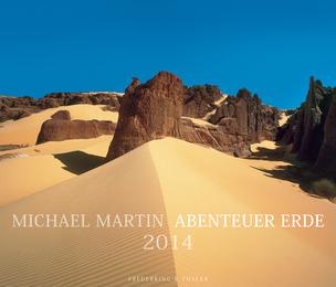 Abenteuer Erde 2014