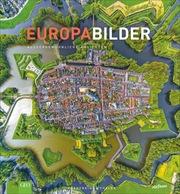 Europabilder