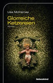 Glorreiche Ketzereien - Cover