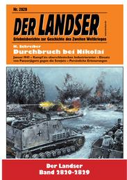 Der Landser Hefte Pdf