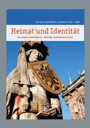 Heimat und Identität