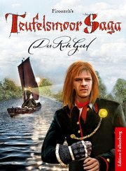 Der Rote Gerd