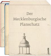 Der Mecklenburgische Planschatz