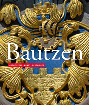 Bautzen - Cover