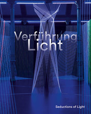Verführung Licht/Seductions of Light