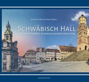 Schwäbisch Hall - Cover