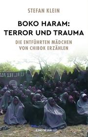 Boko Haram: Terror und Trauma