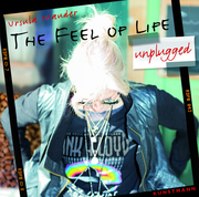 The Feel of Life CD