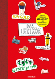 Das Levikon