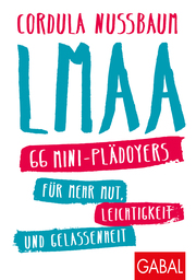 LMAA - Cover