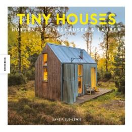 Tiny Houses