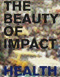 The Beauty of Impact