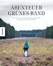 Abenteuer Grünes Band