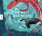 Die Welt der Meere