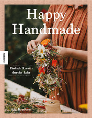 Happy Handmade