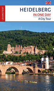 Heidelberg in One Day