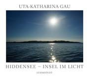 Hiddensee - Insel im Licht