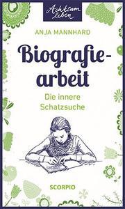 Biografiearbeit - Cover