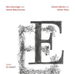 GRIMMS WÖRTER von Günter Grass