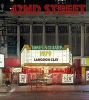 42nd Street, 1979