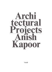 Make New Space/Architectural Projects