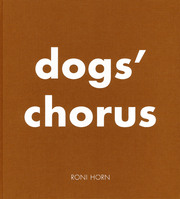 Dog's Chorus