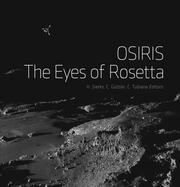 OSIRIS - The Eyes of Rosetta