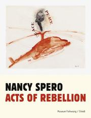 Acts of Rebellion