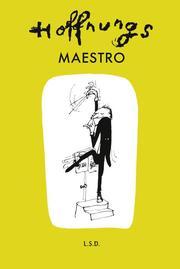 Hoffnung Maestro